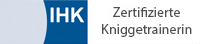 knigge-ihk-zertifiziert-logo